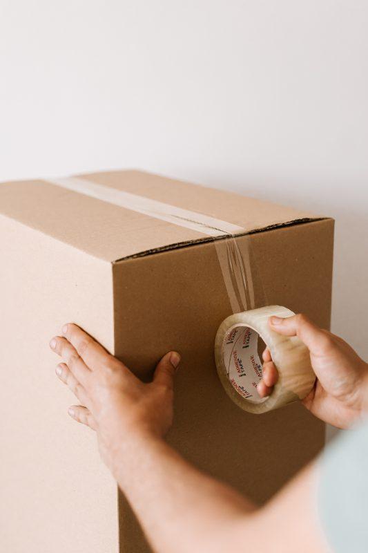 Courier Service In Nandigram