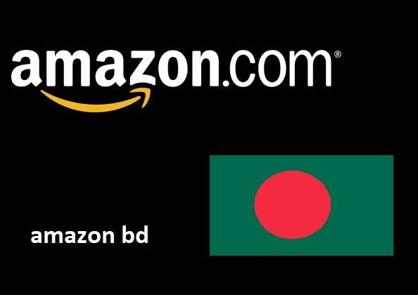 amazon bangladesh