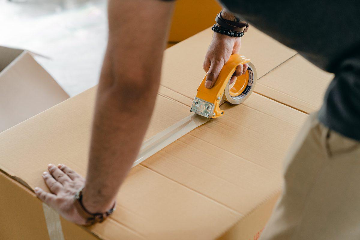Courier Service In Dewanganj