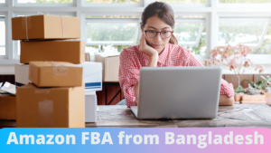 amazon fba from bangladesh