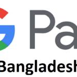Google Pay Bangladesh