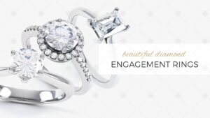 Diamond Ring Price In BD